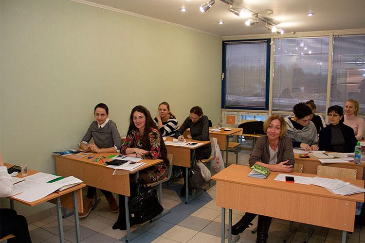 Пермь курсы бухгалтеров гражданско правовой договор на оказание услуг бухгалтера